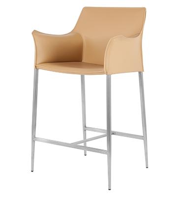 tiffany a stool  eupen furniture